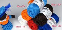 Catania, Chrochet, Winter Hats, Crochet Hats, December, Colors, Fashion, Amigurumi, Craft Work