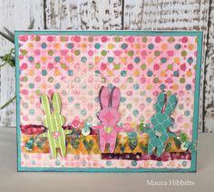 Maura's Musings: Easter Inspiration
