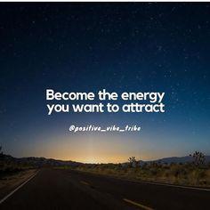 Send to A friend who would love this! Follow @illulife for more! #chakras #hope #grace #calm #occult #yogi #wisdom #clairvoyant #hermeticism #enlightened #crystalchild #knowledge #consciousness #faithful #faith #spirituality #psychic #spiritual #inspiration #peace #pray #namaste #conscious #destiny #mantrah
