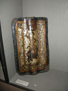 Erfurt, St George at Philadelphia Museum of Art, Philadelphia, USA