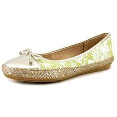Easy Spirit e360 Women's Gizana Basic Casual Shoes