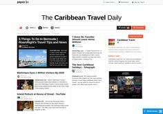 Stuff To Do, Things To Do, Good Things, Caribbean, Travel Tips, Armchair, Island, Holiday, Things To Make