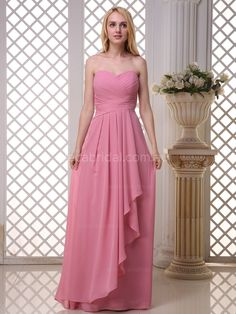 #maternitybridesmaiddress #beachbridesmaiddress #chicbridesmaiddress #pinkbridesmaiddress #simplebridesmaiddress
