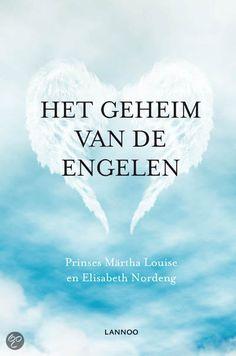 Het geheim van de engelen Spirituality Books, Doreen Virtue, My Books, Things I Want, Reading, Tips, Movie Posters, Angel Wings, Goals