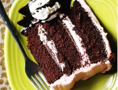 The Daily Universe – News from Brigham Young University College Food Hacks, College Meals, Universe News, Brigham Young University, Tasty, Cake, Ethnic Recipes, Desserts, Tailgate Desserts
