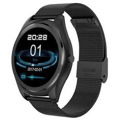 f62e65568 WATCHES. Smart WatchBluetoothSamsungWatchesSmartwatchWristwatches