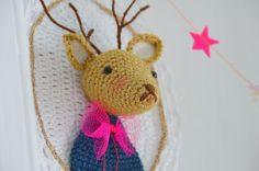 http://lisenncabane.canalblog.com/archives/crochet/index.html