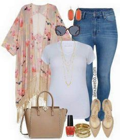 Find More at => http://feedproxy.google.com/~r/amazingoutfits/~3/wUV55Tc0yhE/AmazingOutfits.page