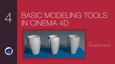 """In this short course of """"Modeling Practice"""", I demonstrate the several…"""