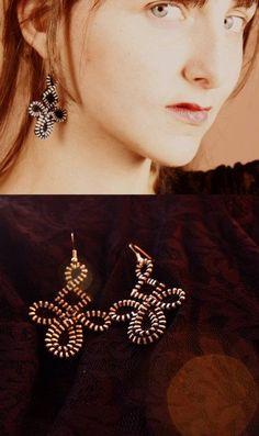 Szifianna Jewelry  http://www.facebook.com/SzifiannaJewelry