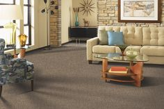 Mohawk Products - Ashtabula, OH - Gallery | Carpet Mart | Carpet Mart