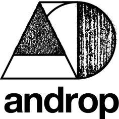 "androp ""World. Video Game Music, Music Videos, Video Games, Typo Design, Graphic Design, Artist Logo, Music Logo, Light Music, Band Logos"