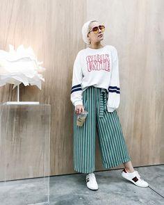 f4124c428e8 Blogger Favorites   Ascia. Hijab Fashion SummerMuslim FashionModest ...
