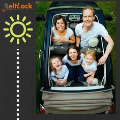 Family travel, especially with children is possible. You only need to adapt the trip so that they enjoy it as much as you. Enjoy these tips to ensure your family vacation is fun for all. Make Money From Home, Way To Make Money, Make Money Online, Money Fast, Coaching, Travel With Kids, Family Travel, Toddler Travel, Car Activities