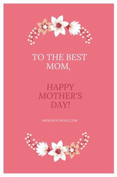 Sharing the Gospel in Fun and Creative Ways through tracts and cards Mothers Day Special, Happy Mothers Day, Origami Cards, Child Love, Hands On Activities, Blank Cards, Best Mom, Kids And Parenting, How To Memorize Things