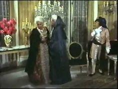 Maria Uriz y Jose Carreras en Un Ballo in Maschera (2)