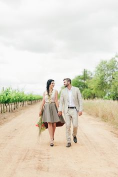 Photos Lisa Poggi @lisapoggi & Gianluca Gasperoni Planning Carolina Casini @tuscandreamwed Design and Floral: @larosacanina @stefaniamorland  @fabianimenswear  @bettysoldi  #hawksmoorhouse @ Yolande Du Tois  @roxannefloquet @weddingconcepts #tuscanymeetsafrica #southafrica #styledshoots #inspirationalshooting #destinationwedding #larosacaninafirenze #weddinginspiration #tuscandreamweddings http://www.stylemepretty.com/destination-weddings/2015/02/27/south-african-welcome-brunch-inspiration/