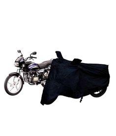 AutoSun - Hero Motocorp Super Splendor Bike Cover, http://www.snapdeal.com/product/autosun-hero-motocorp-super-splendor/1840683494