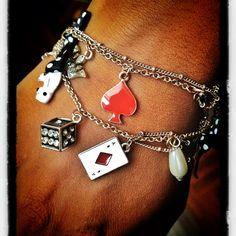I want this bracelet!