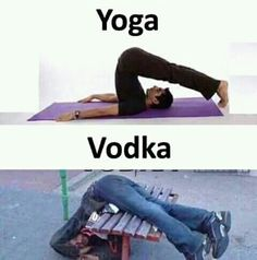 Vodka is <3 http://ift.tt/2i0S1CK