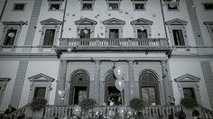 2_wedding_villa_pitiana_video_in_italy
