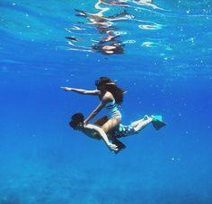ISSA DE MAR | #bikinis #bikini #swimwear SHOP STILL&SEA NOW! | 2110 S LAMAR * ATX 78704