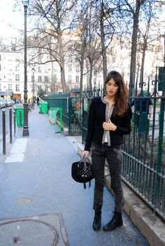 1000 images about jeanne damas on pinterest jeanne damas off duty and street styles. Black Bedroom Furniture Sets. Home Design Ideas