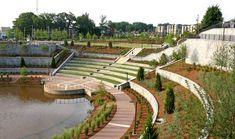 Old Fourth Ward Park, Atlanta Beltline