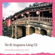 taxi hội an đà nẵng Lang Co, Hoi An, Da Nang, Taxi, Mansions, House Styles, Manor Houses, Villas, Mansion