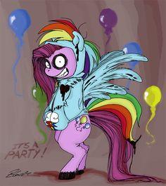 my little pony rainbow dash - Recherche Google