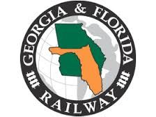 Georgia and Florida Railway.  1995- present. 1995 to 1999 a Gulf & Ohio holding co. subsidiary. Acquired by N.A. Railnet in 1999. Acquired by OmniTRAX in 2005.