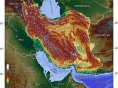 Ségolène Royal VRP de l'écologie en Iran