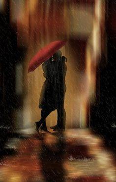 Love, plusnotes.pl/view/art-w-deszczowa-noc/janusz/2506/