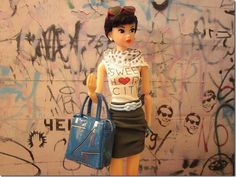 Marna<Title>Audrey