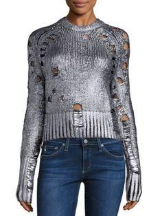 5856ba47bd35fc ZOË JORDAN .  zoëjordan  cloth  . Long SweatersCashmere SweatersCrewneck  SweatersRibbed SweaterMen SweaterZoe ...