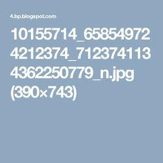 10155714_658549724212374_7123741134362250779_n.jpg (390×743)