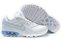 best website 389b9 83c48 ... coupon code for chaussures nike air max bw femme 0003 071b0 16d2f