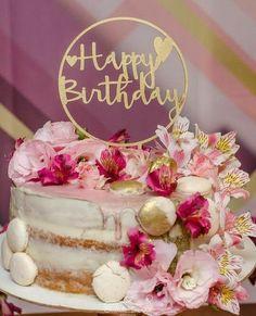 boys first birthday Birthday Msgs, Happy Birthday Clip Art, Happy Birthday Wishes Photos, Birthday Wishes Flowers, Pretty Birthday Cakes, Happy Birthday Celebration, Birthday Wishes For Friend, Happy Birthday Flower, Birthday Wishes Cards