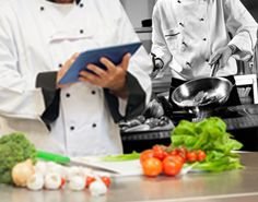 When selecting your food service management tool from business analytics, forecasting, and employee scheduling, should have several functions to help you improve your business.
