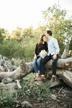 Sun drenched engagement session at Wiley's Wilderness Park | Jeremy Chou Photography | DESTINATION WEDDING PHOTOGRAPHER | LOS ANGELES WEDDING PHOTOGRAPHER | ORANGE COUNTY WEDDING PHOTOGRAPHER | INLAND EMPIRE WEDDING PHOTOGRAPHER