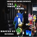 USHER,LIL WAYNE,JEREMIAH,NATASHA MOSLEY,T-PAIN,ACEHOOD,BUSTA RHYMES - In Da Streetz With Dj Gezza Vol 40:the Emerald Chase Hosted by DJ GEZZA - Free Mixtape Download or Stream it