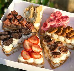 """7,5 /""""Personalizadas Ronda Comestibles Glaseado Cake Topper Sirenita Ariel Magic"""