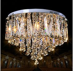 Cheap k9 pdf, Buy Quality k9 pink directly from China k9 manual Suppliers:  Modern Luxury European K9 round Lustre crystal chandelier ceiling lamps circular vestibule home decorative light fixtur