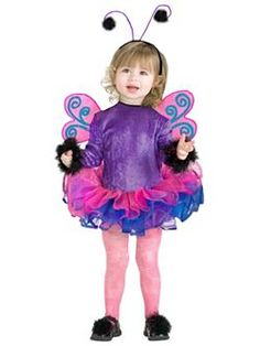 Butterfly Halloween Costumes watch product review videos on waatchercom Dragon Fly Infant For Toddler Cheap Beebugbutterfly Halloween Costume For Infanttoddlers