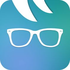 Easy English Tutor - FREE iOS e-learning App Learn English with fun. Try it!  #ios #apps #english #elearn