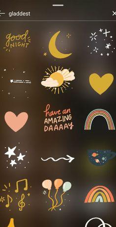 ☆yass☆ - tangerine - - ☆yass☆ ☆yass☆,ideen Related posts:Kinupos Der Beitrag Kinupos erschien zuerst im Liebesmodus. Reise Liebesmodus CDXXXIX - STOP. Ideas De Instagram Story, Blog Instagram, Creative Instagram Stories, Instagram And Snapchat, Instagram Quotes, Instagram Games, Photo Snapchat, Snapchat Streak, Snapchat Stickers