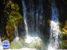 - Zorbas Island apartments in Kokkini Hani, Crete Greece 2020 Holiday News, Sun Holidays, Greece Holiday, Crete Greece, Niagara Falls, Perfect Place, Waterfall, Hiking, Hani