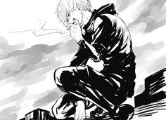 Juuzou Suzuya, Ayato, Manga Boy, Manga Anime, Anime Art, Chibi, Ken Kaneki Tokyo Ghoul, Film D'animation, Neon Genesis Evangelion
