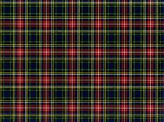 ETHAN TARTAN by Ralph Lauren  [Ralph-74594] Ralph Lauren Wallcoverings - Luxury Wallpaper... lovely on a wall indeed !
