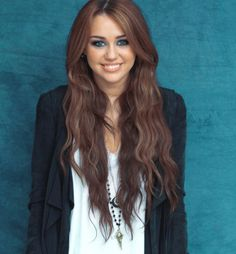 going for this length! Then i'm going to chop it all off and donate :)))))